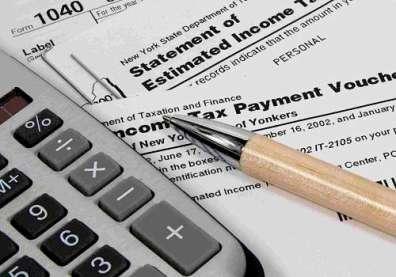IRS Preguntas Frecuentes_opt