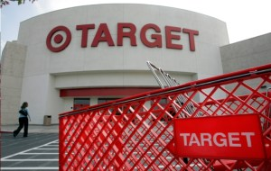 Target Tarjetas
