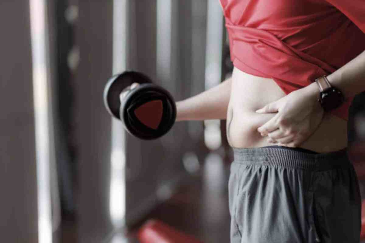 10 Best Fat Burning Foods – Eat This to Burn Belly Fat!