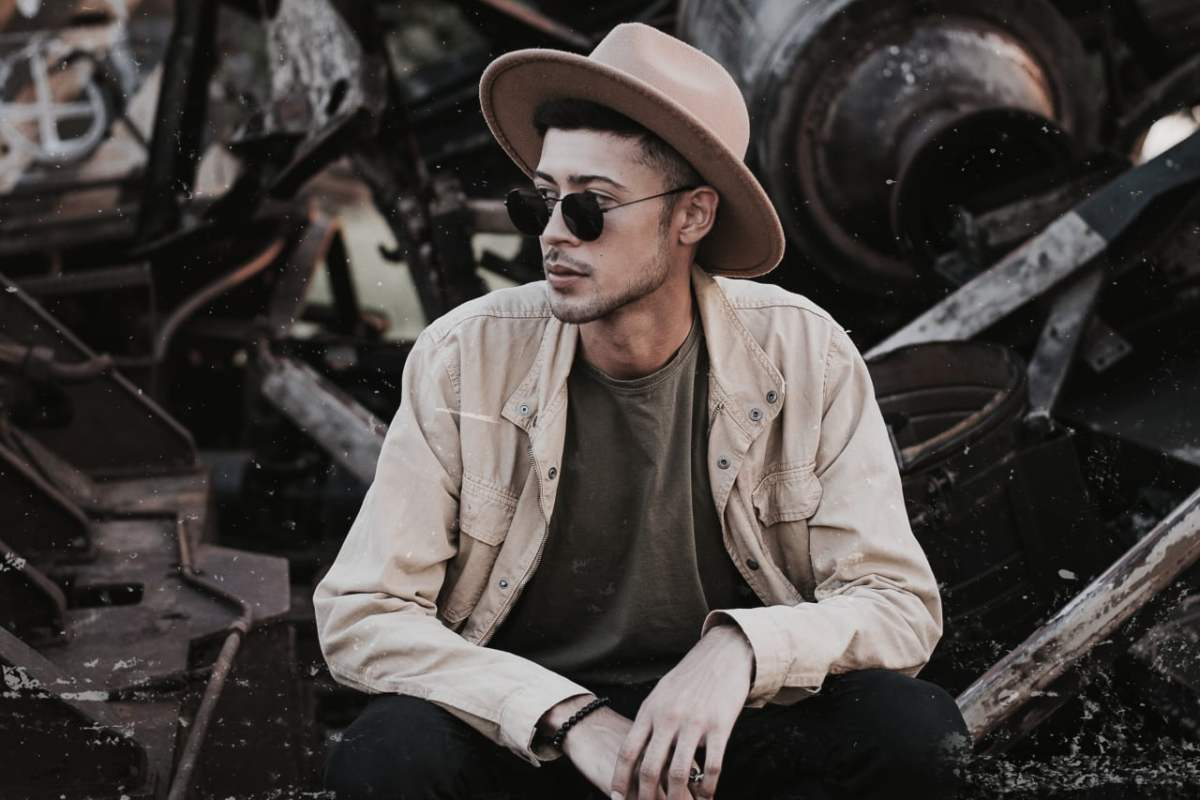 The 3 Best Wide Brim Hats for Summer