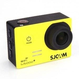SJCAM SJ5000 Basic Action Camera Windows 8 X64 Driver Download