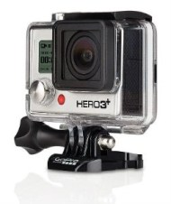 Gopro_hero3_black
