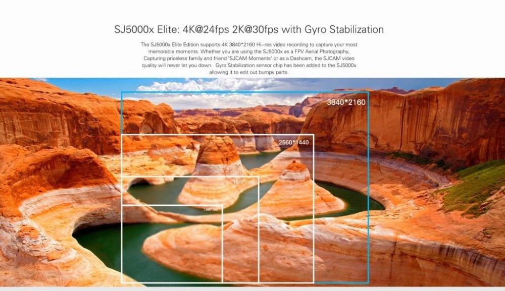 SJCAM-SJ5000x-Elite-Info-sulla-risoluzione-1024x591