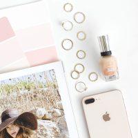 7 fouten die ik maakte als beginnend blogger