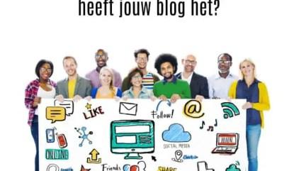 b8ccb3a28fc De waarheid achter blog tags en blog awards! - Bloggen en loggen