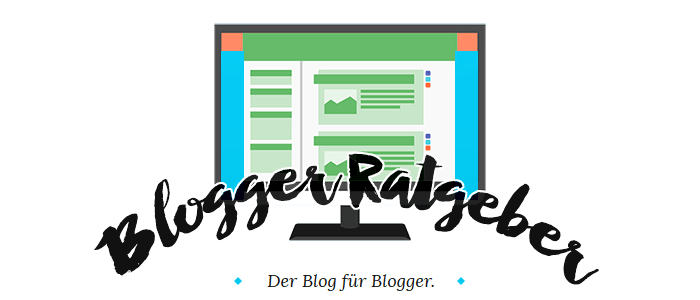 Blogger Ratgeber