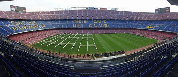 Best of Barcelona