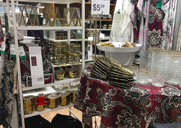 shopping in sydney blog