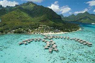 Why You Should Stay At Tahiti S Hilton Moorea Blogger At Large