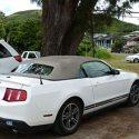 Drive Oahu