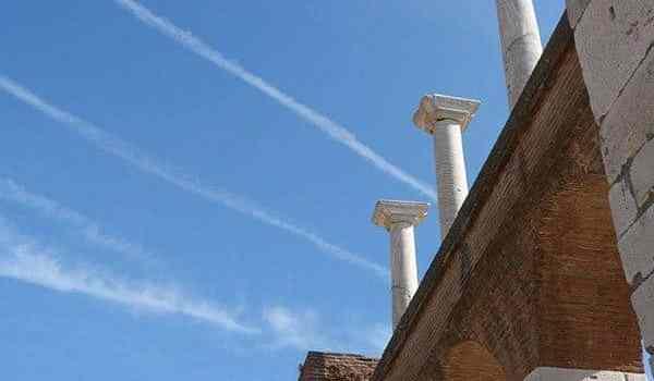 St Johns Ephesus