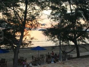 Tanjung Aru Malaysia