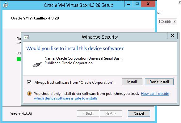 install-virtualbox-win2k12-6