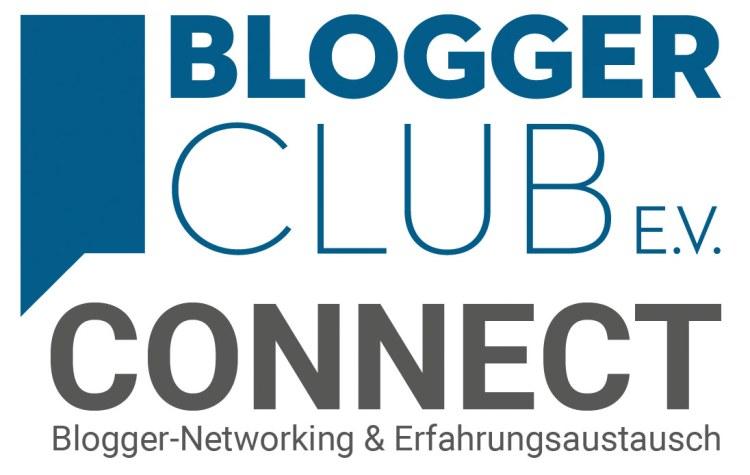 Bloggerclub Connect