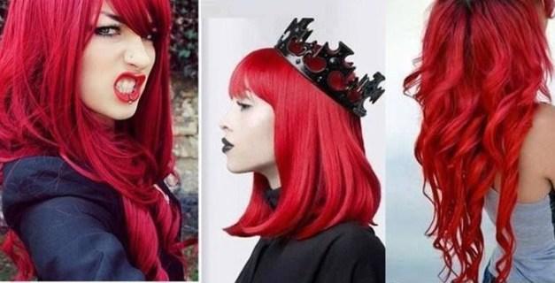 redhead girls do it better