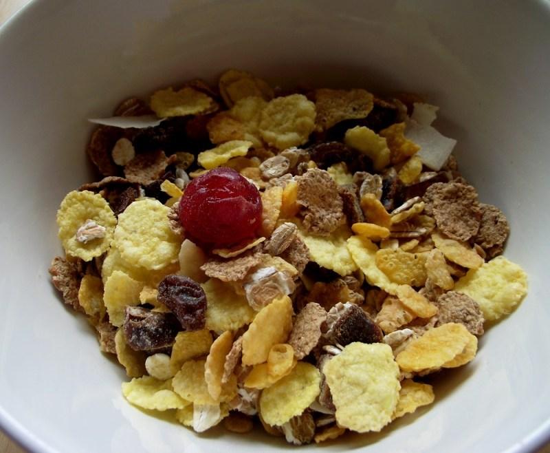 3 ideas breakfast to-go