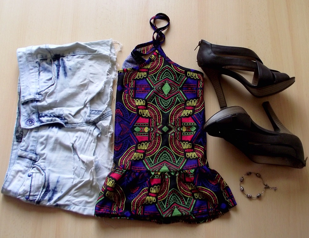 cool outfits for summer Bloggerissa (5)