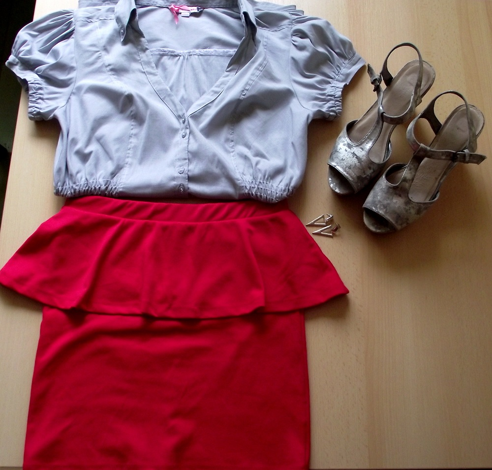 cool outfits for summer Bloggerissa (7)