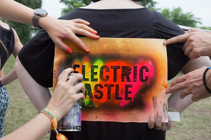 electric castle festival 2015 (1)