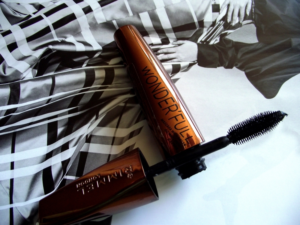 rimmel london wake me up wonderfull mascara (3).JPG