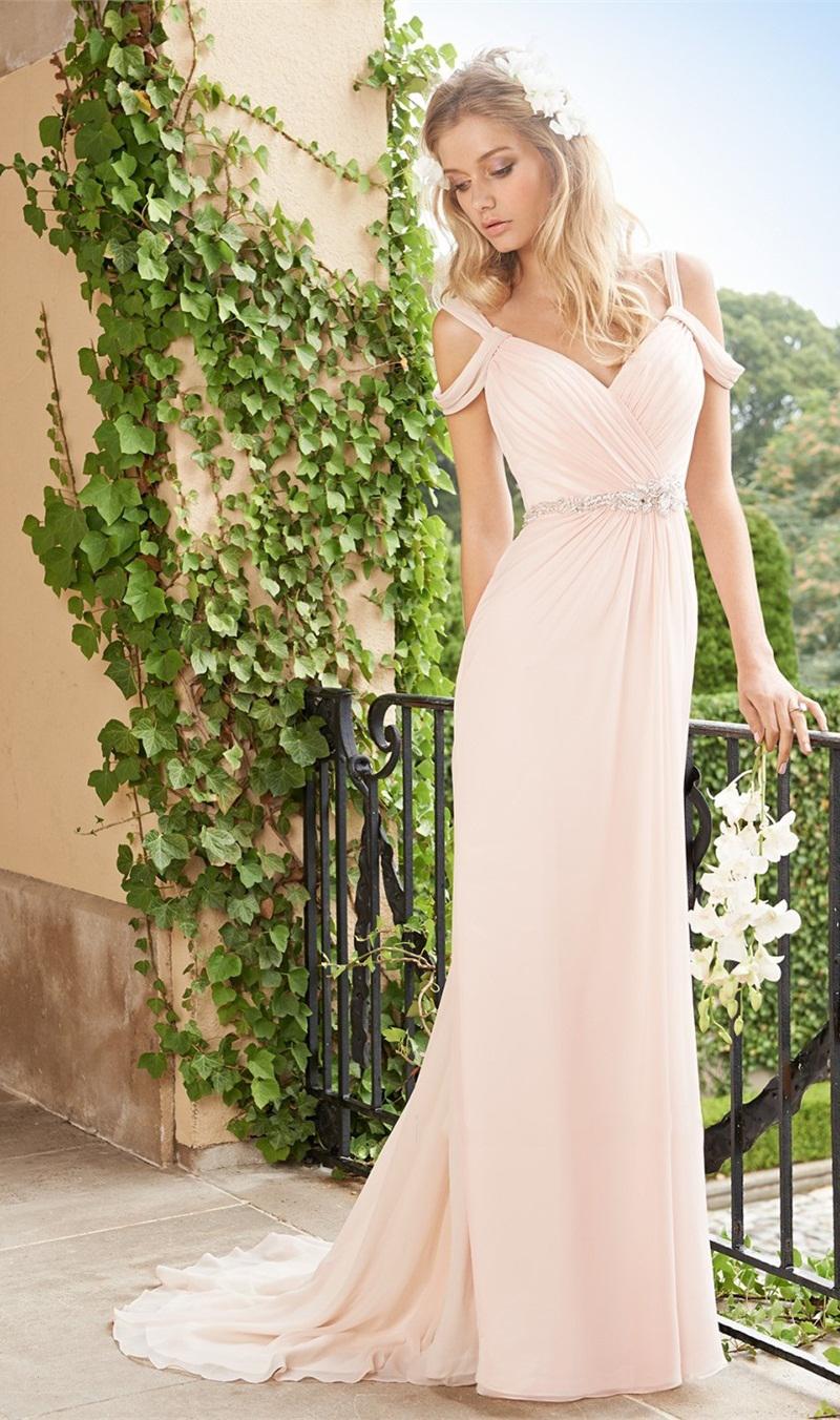 aisle style dresses (1)