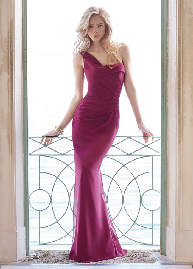 aisle style dresses (2)
