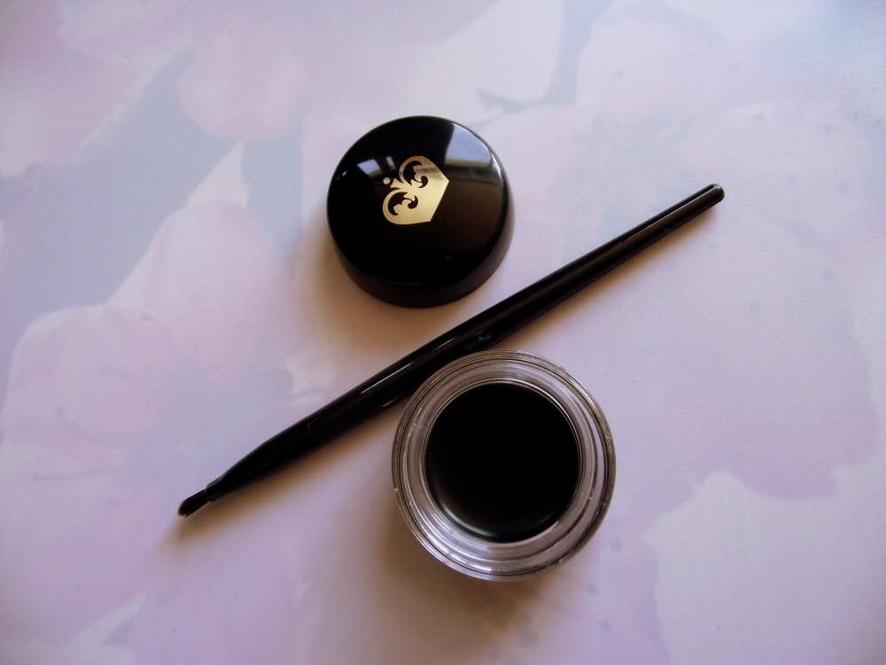 rimmel london scandaleyes waterproof gel eyeliner (2)