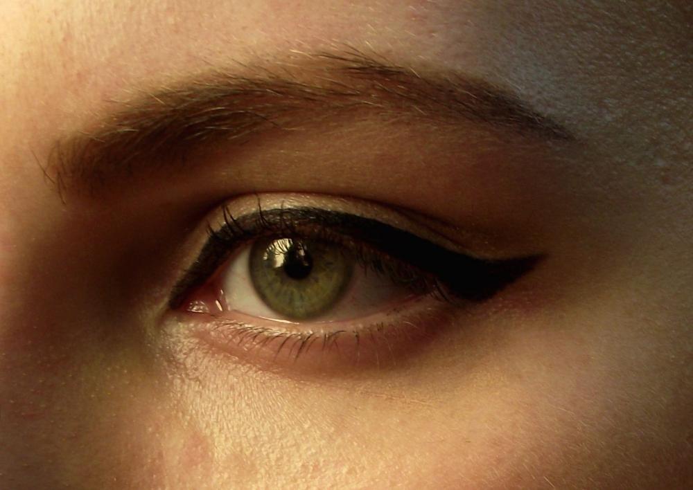 6 Reasons Why I Love The Rimmel London ScandalEyes Gel Eyeliner