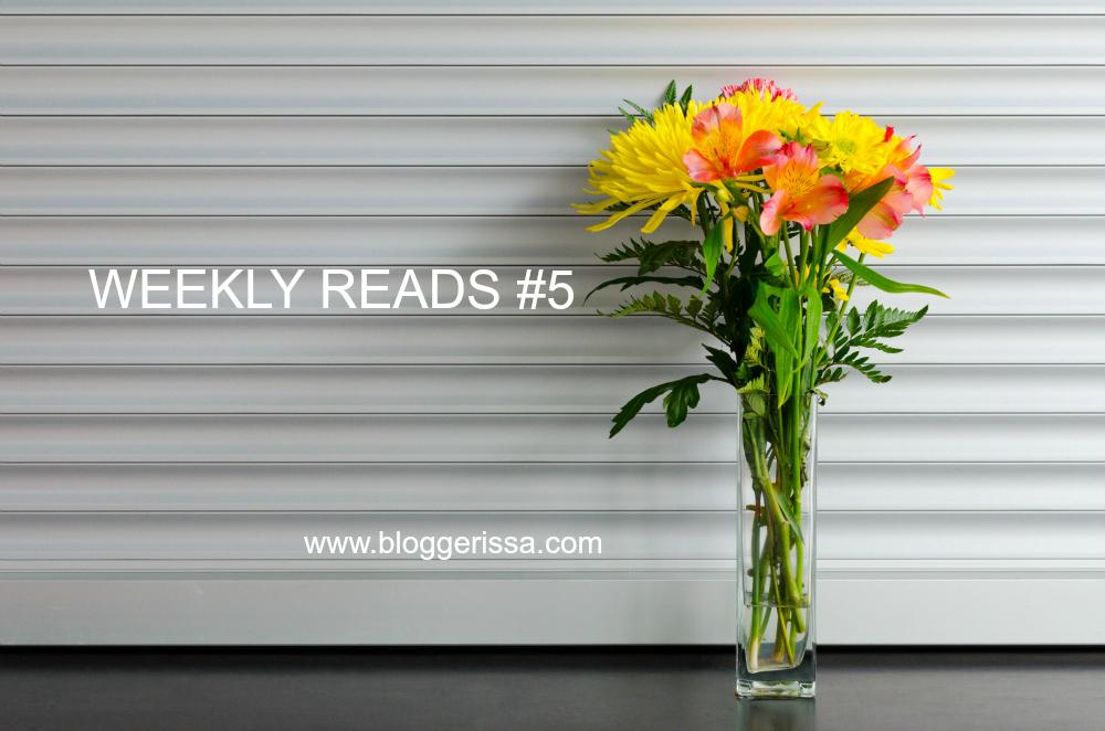 weekly-reads-5-bloggerissa