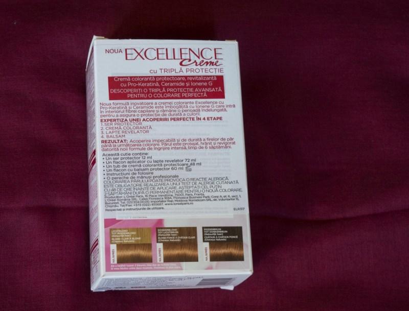 l'oreal excellence creme hair dye marron chocolat (1)