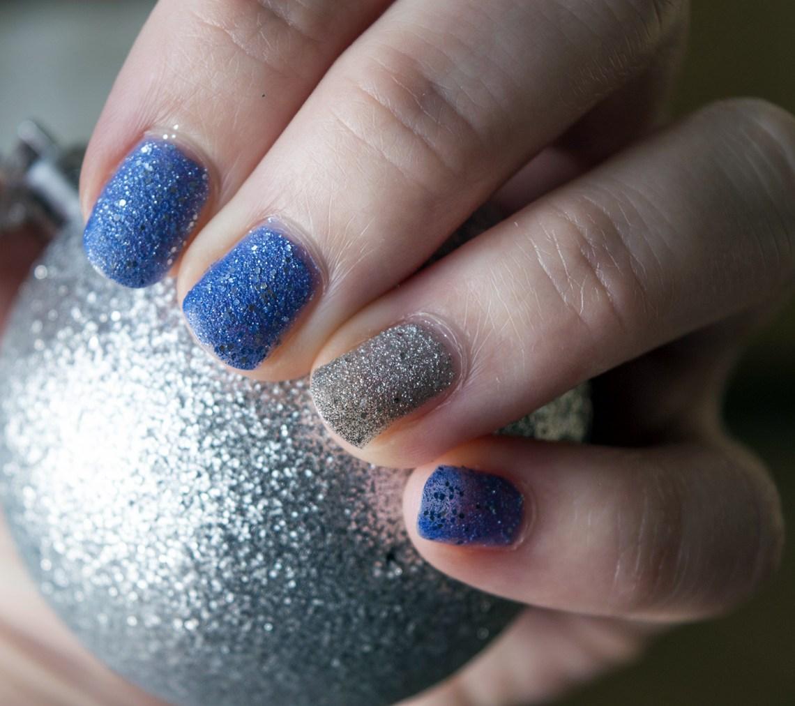 opi nail polish special christmas edition - mariah carey (2)