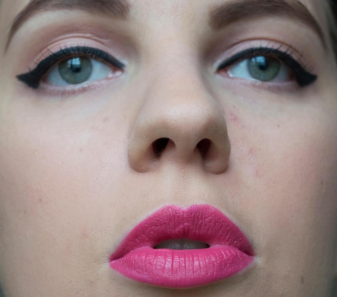 boys n berries all day matte long wear liquid lipstick - dazzler (5)