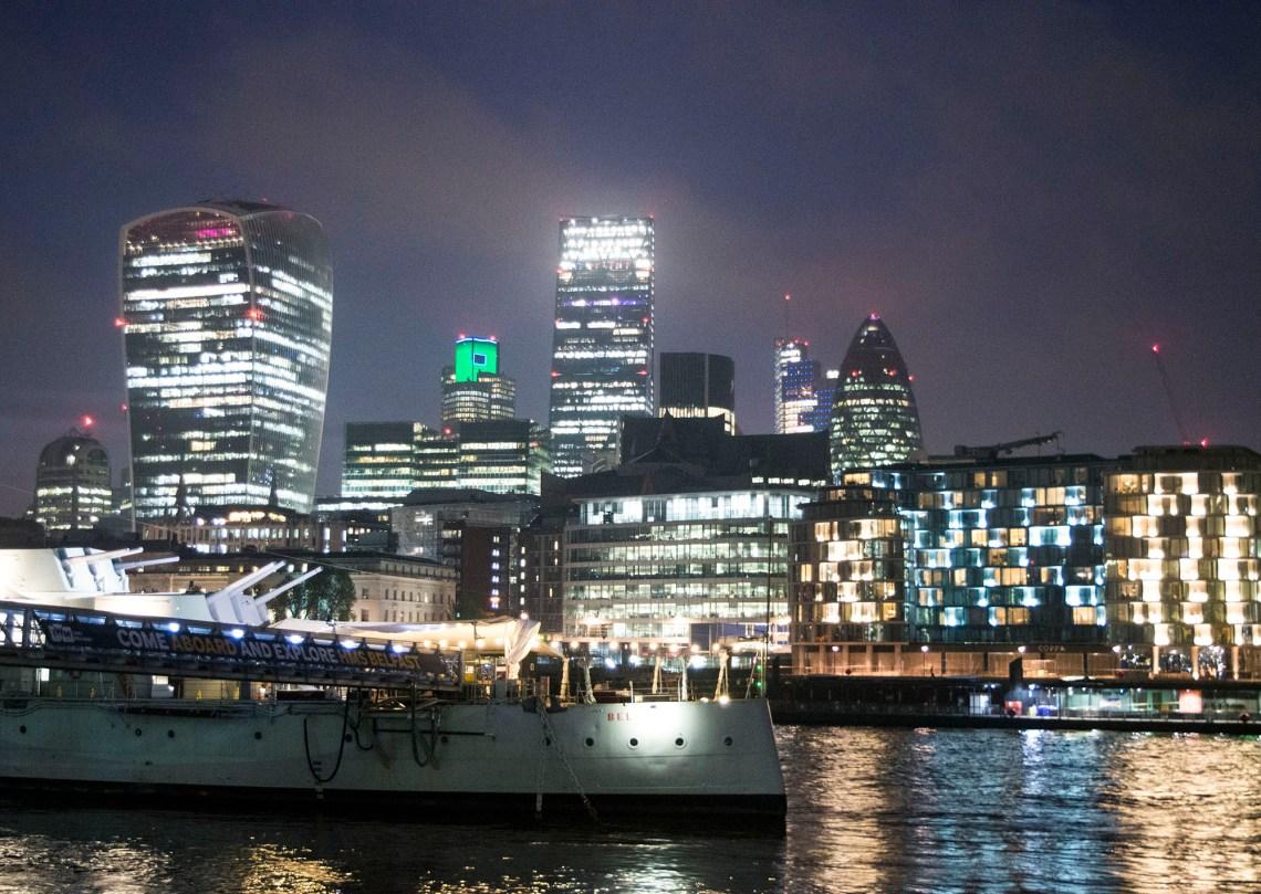 my travel to London - UK - Bloggerissa (12)