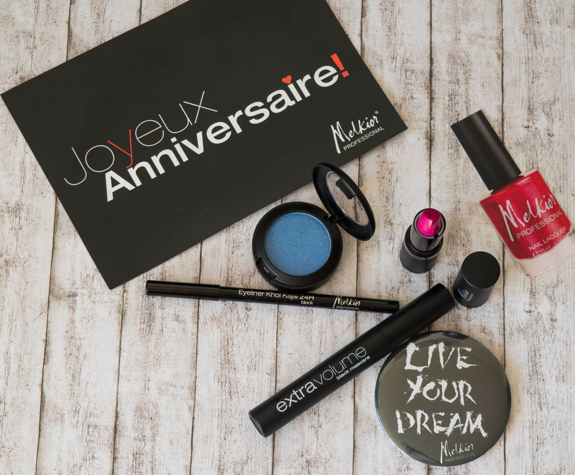 melkior-professional-cosmetics-make-up-first-impressions