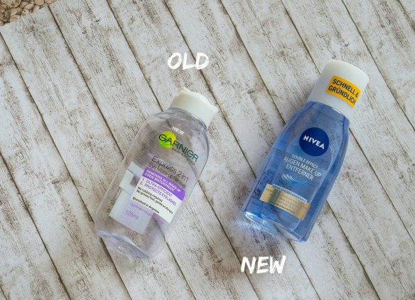 empties-and-replacements-biphasic-eye-make-up-remover