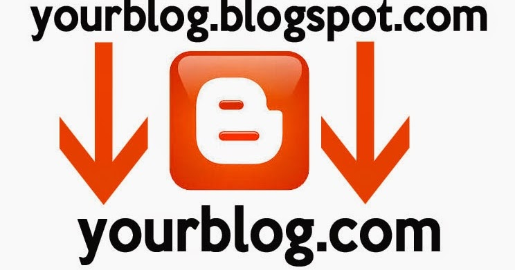 Keunggulan Menggunakan Top Domain Level .net/.com