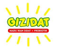 gizidat