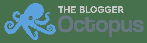 bloggeroctopus