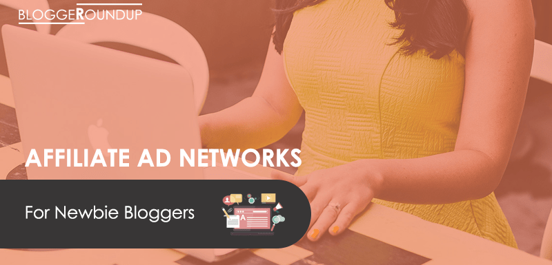 Top 3 Ad Networks For Newbie Bloggers