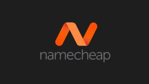 Namecheap-coupon