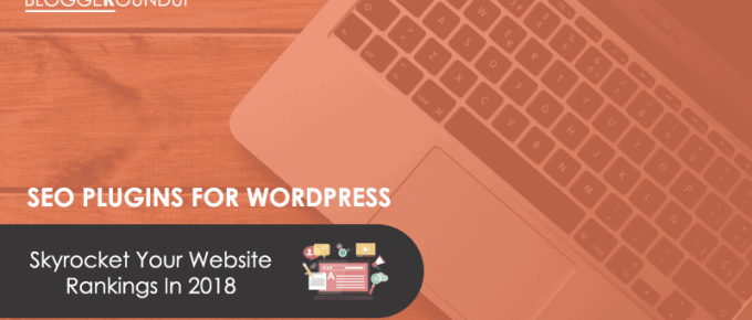Top 10 Best WordPress SEO Plugins for Ranking Better in 2018