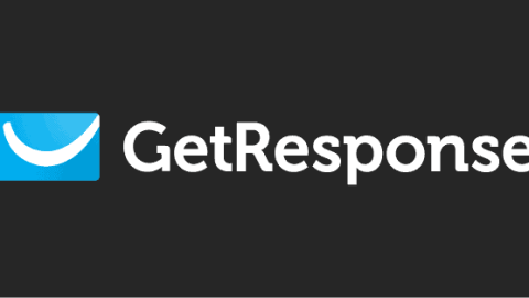 getresponse-coupon