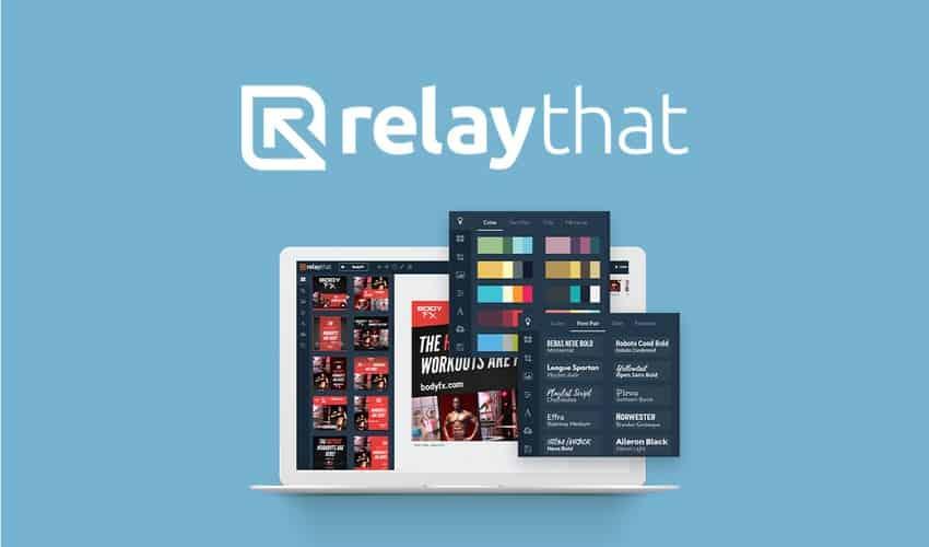 relaythat-deal
