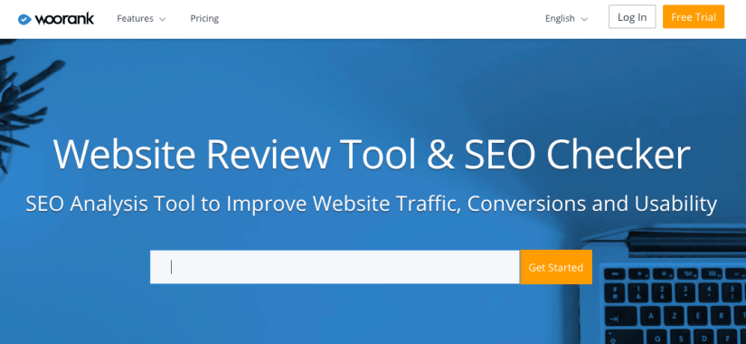 10 Best SEO Analysis Tools For Website Audit Report in 2019