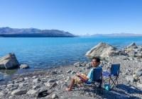 Kalau saya nggak nulis travelblog, mungkin saya nggak pernah menginjakkan kaki di New Zealand!