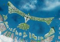 Amnesia Teluk Jakarta Oleh Farid Gaban