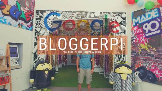 Daftar Travel Blogger Indonesia Terupdate Lengkap Wajib Subscribe!