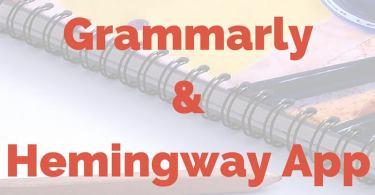 free grammar checker-grammarly cost-grammarly reviews-free grammarly-best grammar checker