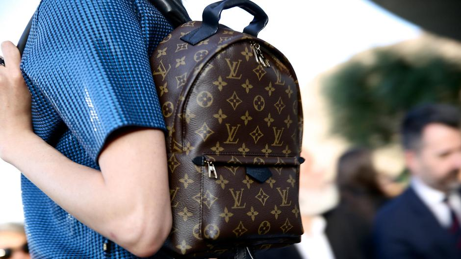 SPOTTING REAL V FAKE LOUIS VUITTON BloggersBoyfriend - How to make an invoice in word louis vuitton online store