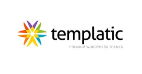 Templatic Discount
